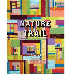 Sue Spargo  Nature Trail