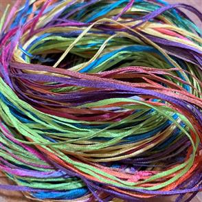 Wendy Williams  Silk Thread Packs