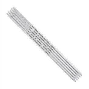Addi Aluminium DPN Needles 20cm