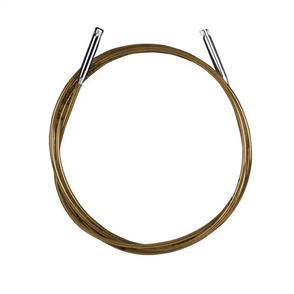 Addi Click Cable