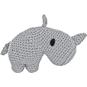 Hoooked Rhino Dex Yarn Kit