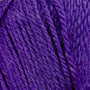 DY Choice  DK With Wool 8ply