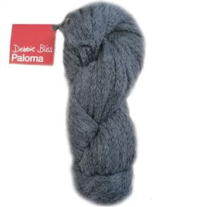 Debbie Bliss Paloma - Super Chunky Chainette