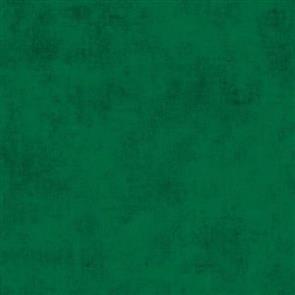 Riley Blake  Textures - 130 Mt. Green