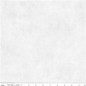Riley Blake  Textures - 132 Snow White
