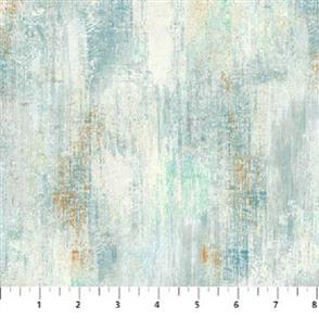 Northcott  Fabrics - Harbor Reflections - 22954 - 41