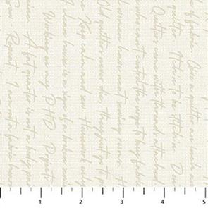Northcott  Fabric - Material Girl - 23226-11