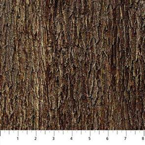 Northcott  Fabric - Naturescapes 23238-36