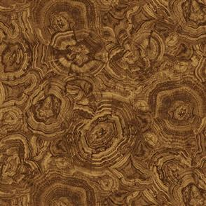 Northcott  Fabric - Naturescapes 23240-36