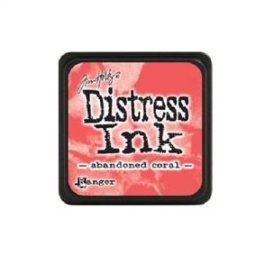 Ranger Ink Tim Holtz Distress Mini Ink Pad