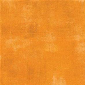 Moda  Grunge - Yellow Gold 260