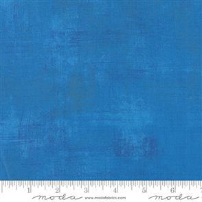 Moda Fabric - Grunge - Bright Sky 299