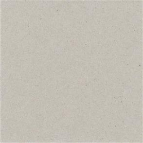 "Bazzill  Chipboard Sheets 6""X6"" - 25 Pack"