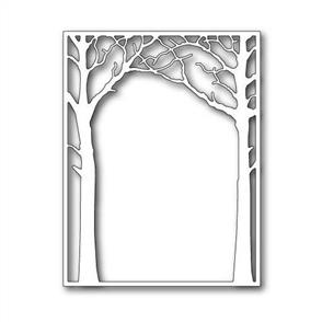Memory Box  Forest Archway Grand - Die