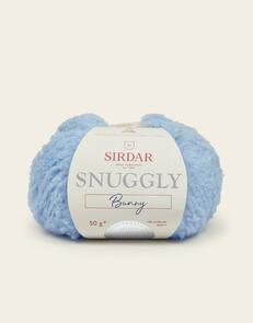 Sirdar Snuggly Bunny, 50G