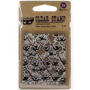 Finnabair Doorway - Clear Stamp