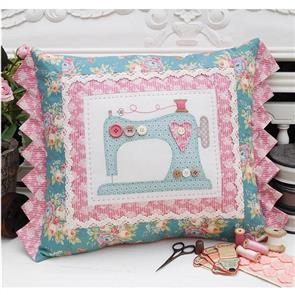 The Rivendale Collection Sewing Bee