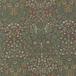 Moda Morris Blackthorn - Pine 33491
