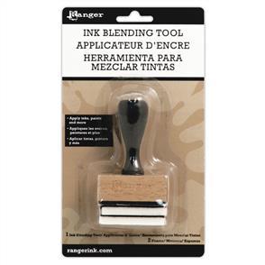 Ranger Ink Tim Holtz Ink Blending Tool - Ranger