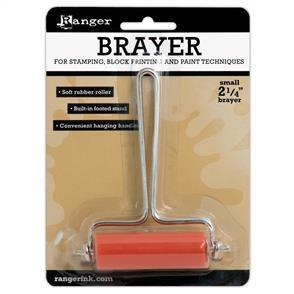 "Ranger Ink y Roller Brayer 2.25"" - Small"