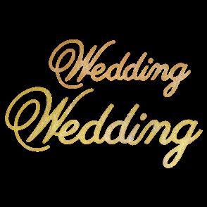 Cheery Lynn Dies - Wedding