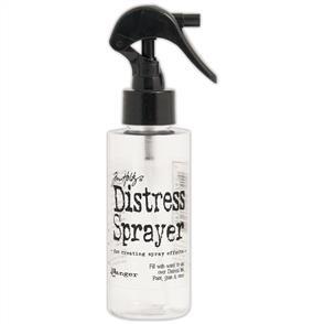 Ranger Ink Tim Holtz Distress Sprayer