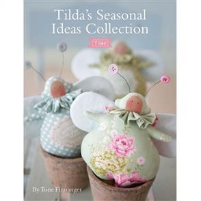 Tilda 's Seasonal Ideas Collection