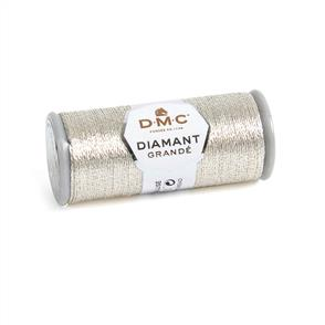 DMC Diamant Grande Thread