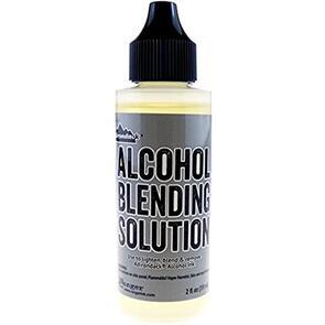 Ranger Ink Tim Holtz Alchoho Blending Solution 59ml
