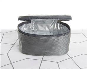 The Fabric Care Company  Mini Iron Heat Proof Bag
