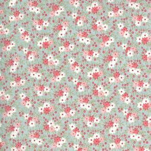 Moda  - Fabric - Thrive - Tranquil - 44253-13