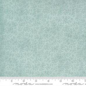 Moda  - Fabric - Sanctuary - Flow - Tranquil - 44255-13