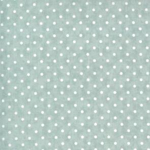 Moda  - Fabric - Focus - Tranquil - Blue - 44257-23