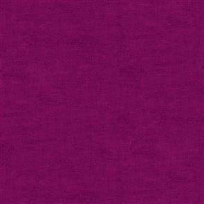 Stof Fabric  - Melange - 509 Dark Orchid