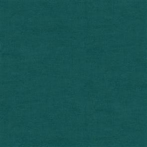Stof Fabric  - Melange - 705 Dark Green