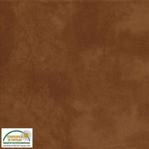 Stof Fabric  Quilters Shadow 4516-309