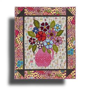 Wendy Williams  Pattern - Pick Of The Bunch
