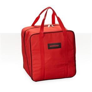 Bernina Overlocker Carry Bag