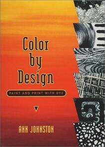 Ann Johnston  Color by Design