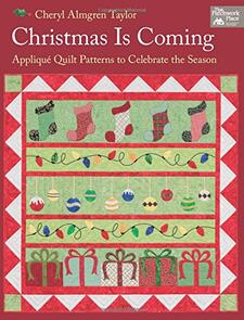 Martingale  Christmas is Coming
