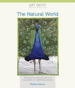 Lark Books The Natural World