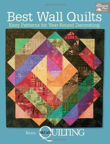 Martingale  Best Wall Quilts