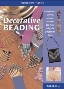 Milner Craft  Decorative Beading