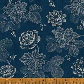 Windham Fabric Willow 52564-1