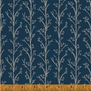 Windham Fabric Willow 52565-1
