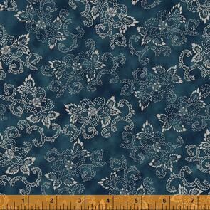Windham Fabric Willow 52567-1