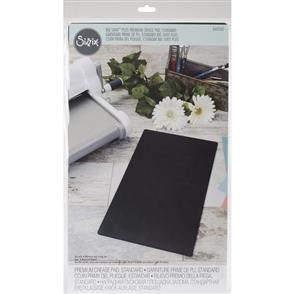 Sizzix Big Shot Plus - Premium Crease Pad