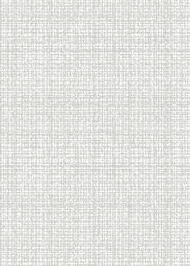 Benartex  Contempo - Color Weave - Light Grey 6068-08