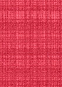 Benartex Contempo - Color Weave - Rouge 6068-10