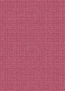 Benartex Contempo - Color Weave - Pink 6068-22
